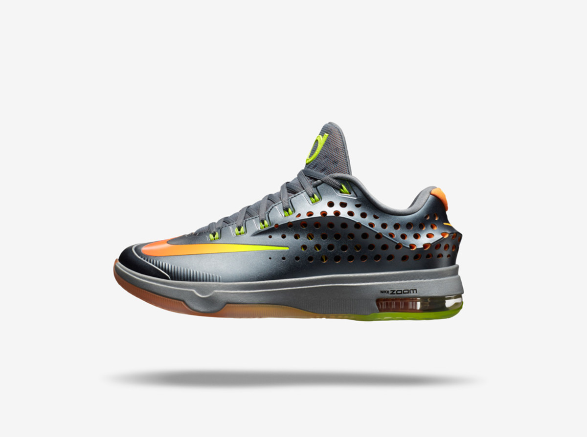 nike-basketball-2015-elite-series-02