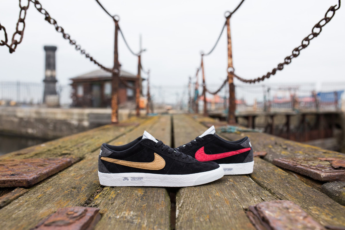 lost-art-nike-sb-docklands-collection-00
