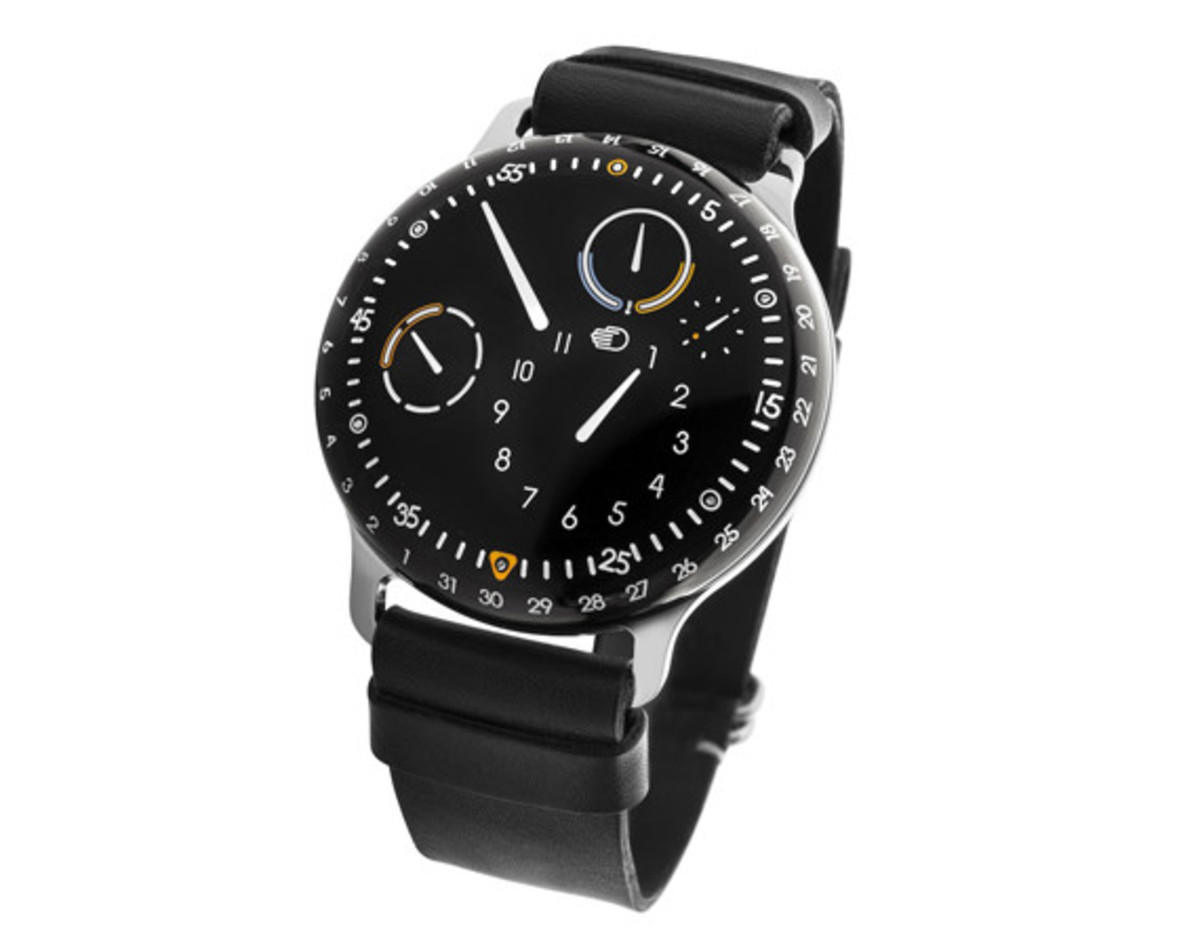 ressence-new-type-3-watch-01