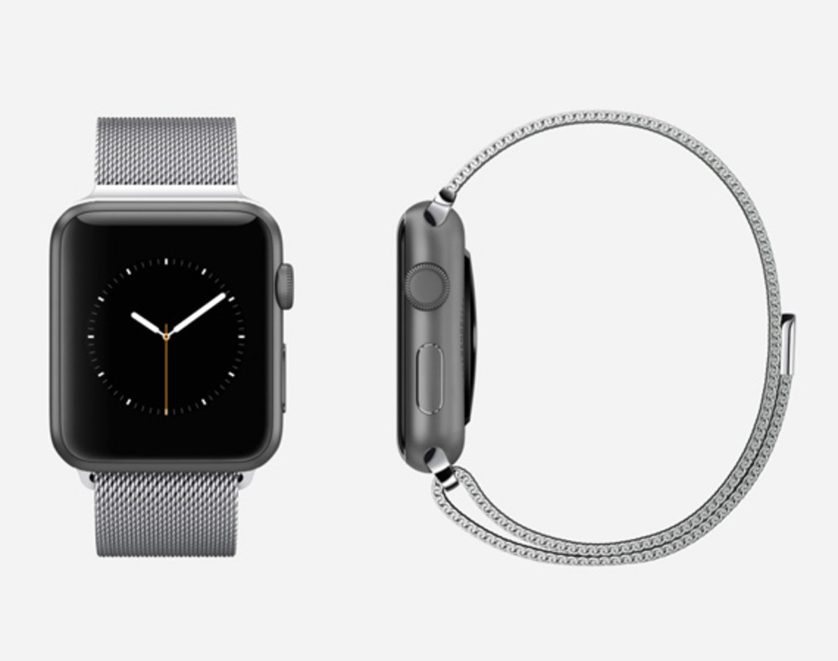 what-we-know-about-the-apple-watch-so-far-00