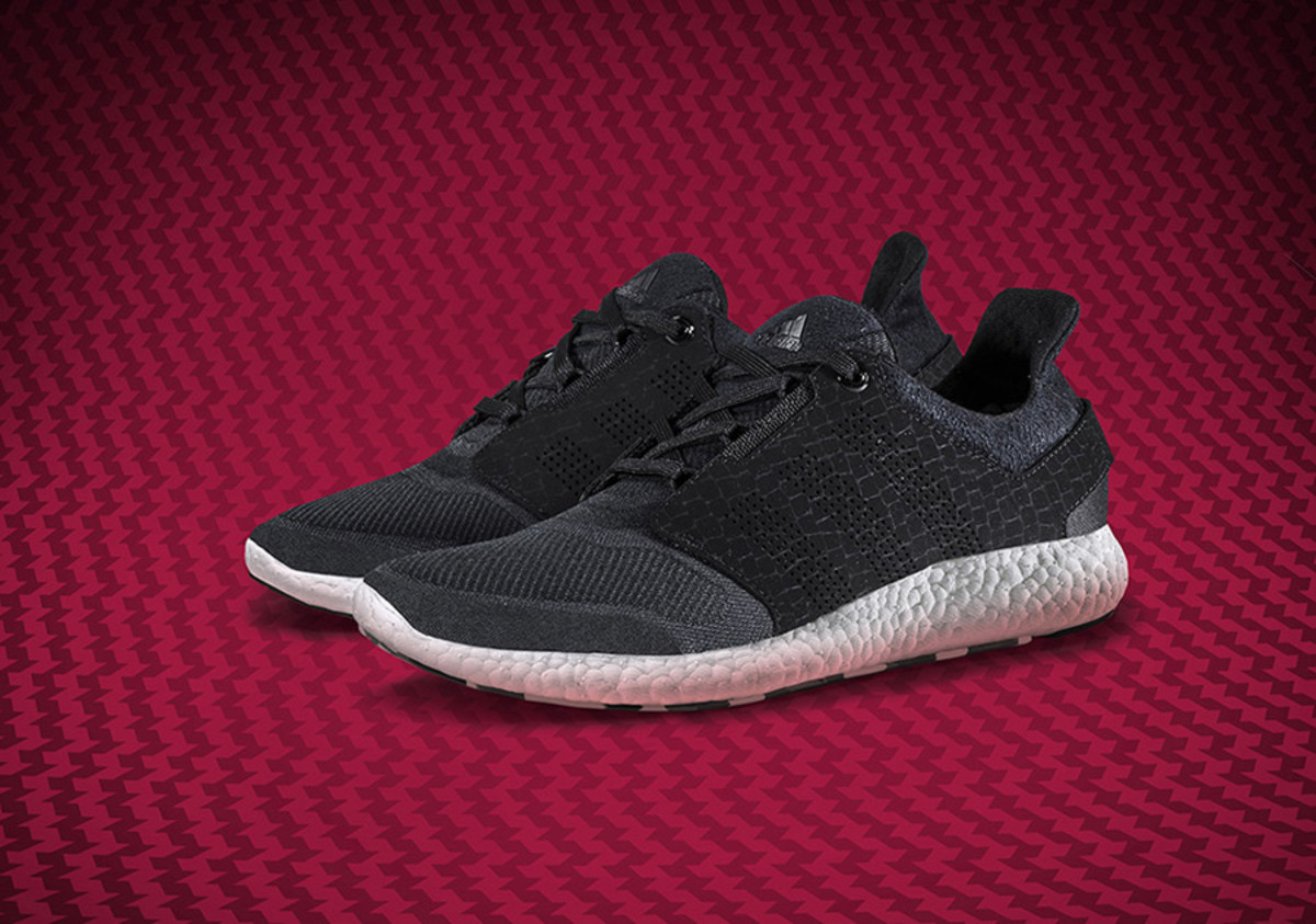 adidas-introduces-the-pure-boost-2-02