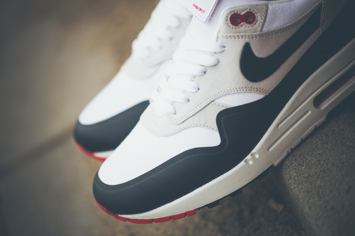 nike-air-max-patch-og-pack-04