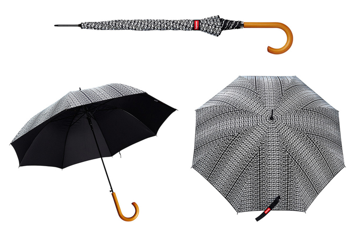 supreme-x-shedrain-pissed-umbrella-00