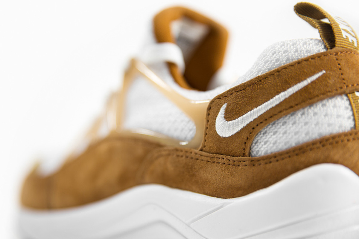 nike-sportswear-spring-2015-releases-preview-06