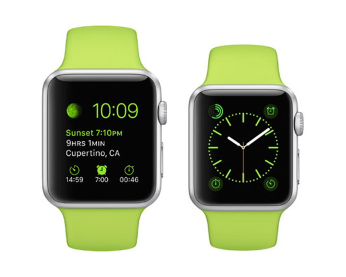 apple-watch-release-info-02