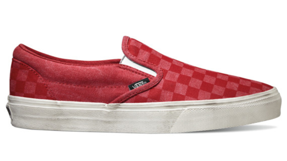 vans-spring-2015-overwashed-collection-13