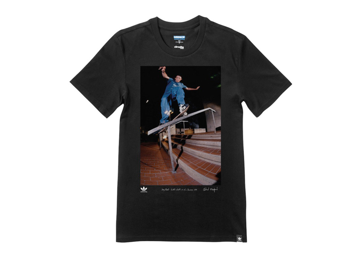adidas-skateboarding-respect-your-roots-collection-08