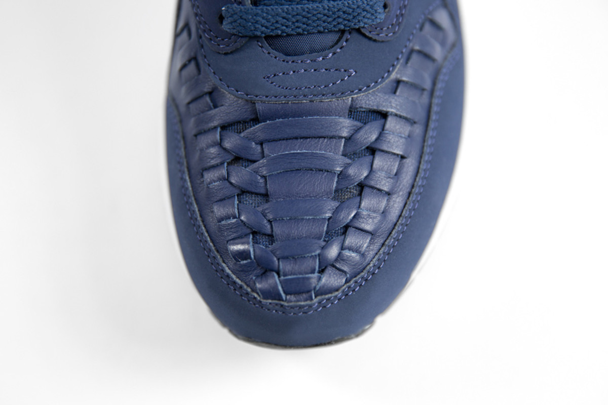 nike-sportswear-spring-2015-releases-preview-08