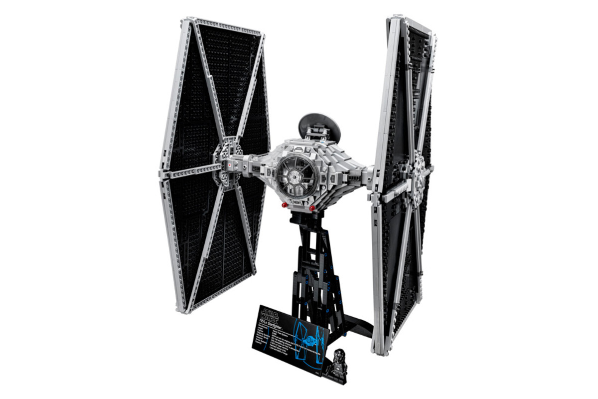 lego-ultimate-collector-series-tie-fighter-01