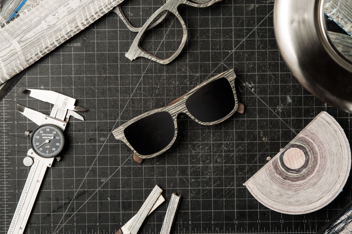 shwood-eyewear-introduces-the-newspaper-collection-12