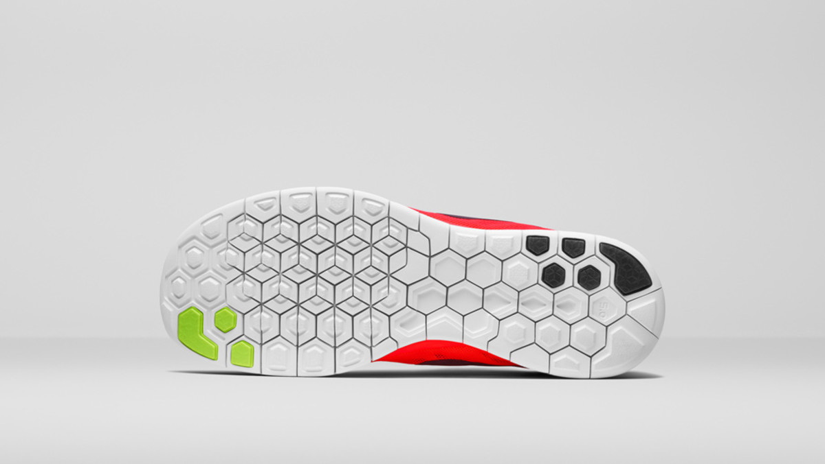 2015-nike-free-collection-16