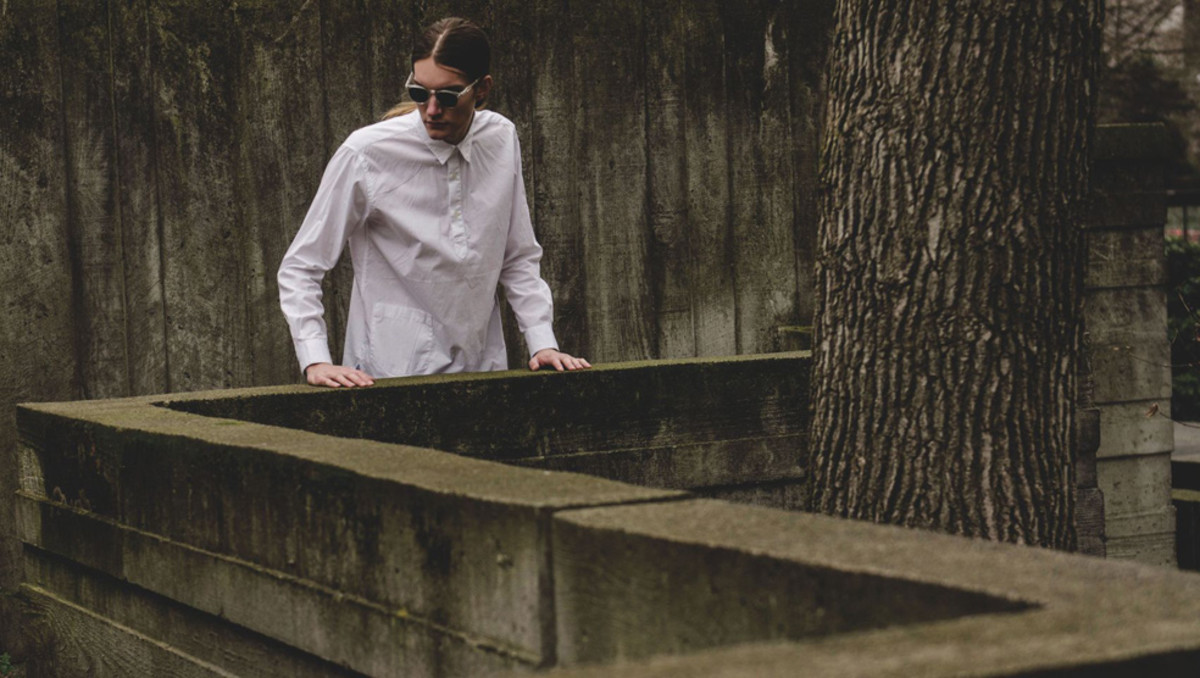 maiden-noir-spring-2015-taking-from-the-land-lookbook-03