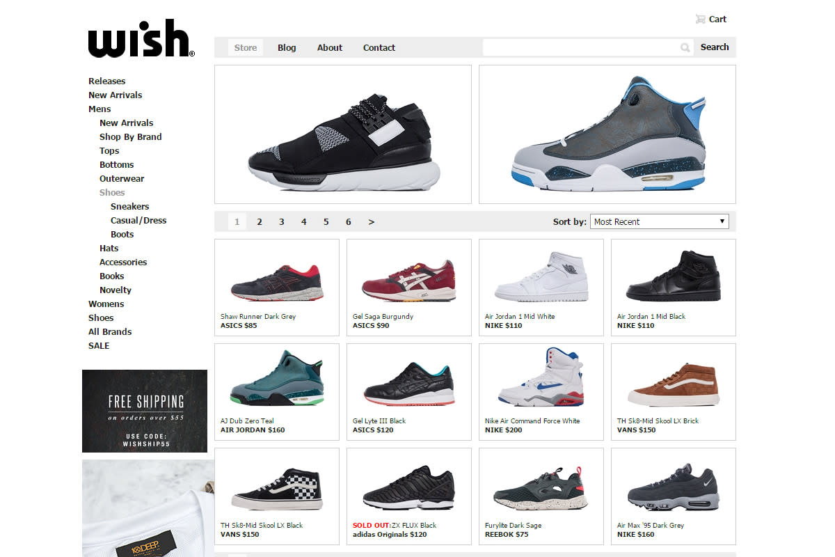 10-online-destinations-for-sneakers-06