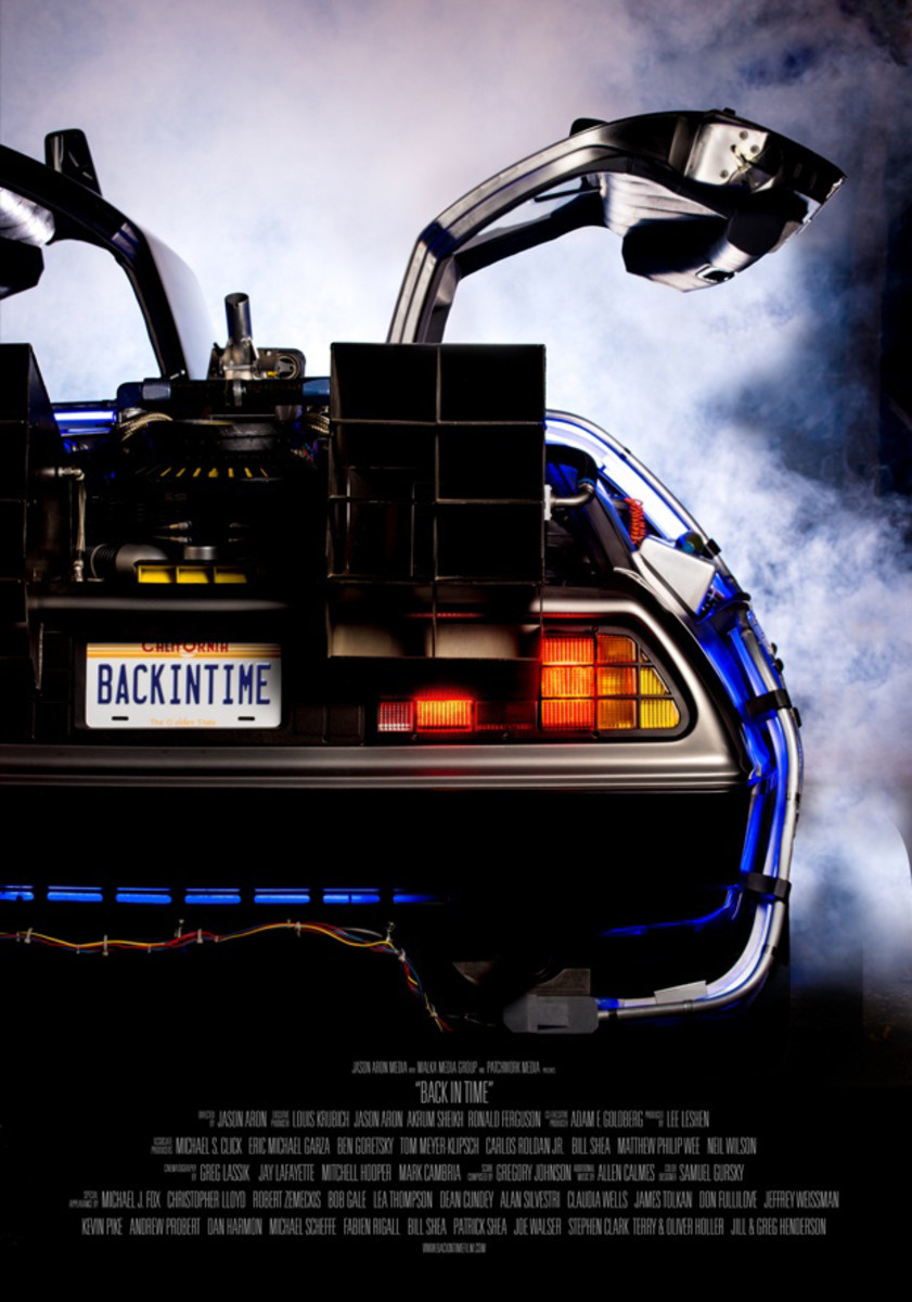 back-in-time-back-to-the-future-documentary-01