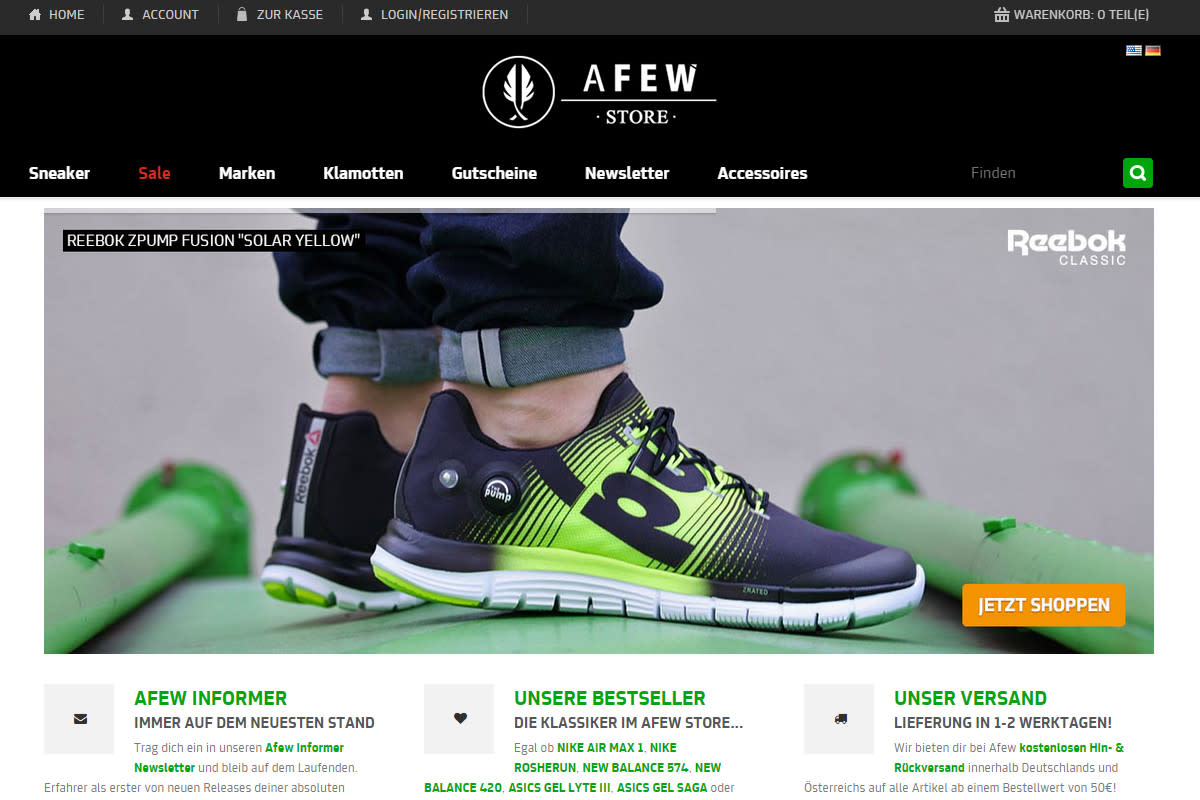 10-online-destinations-for-sneakers-02