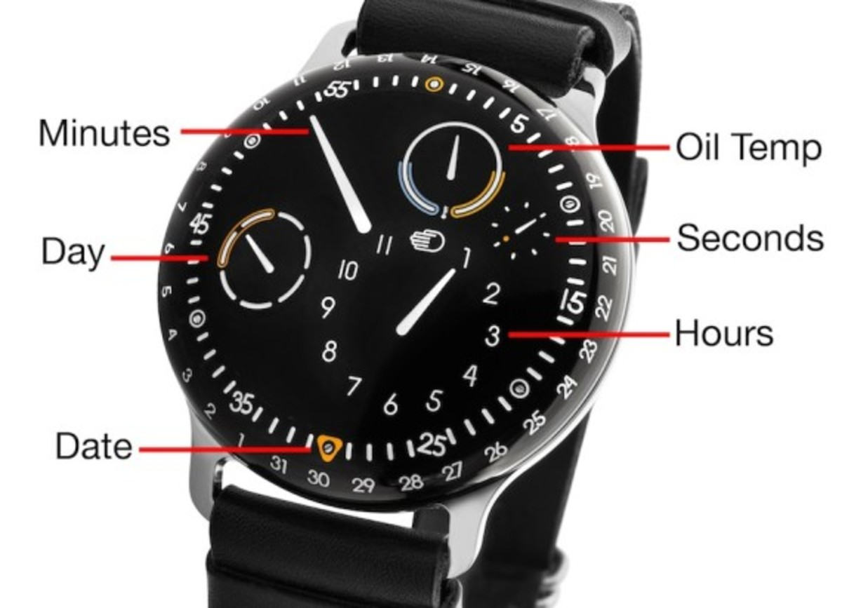 ressence-new-type-3-watch-04