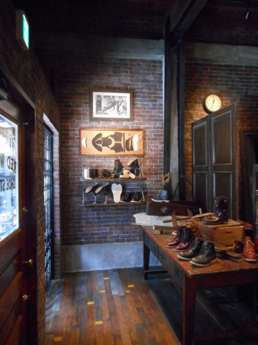 red-wing-opens-2nd-all-heritage-store-in-japan-10