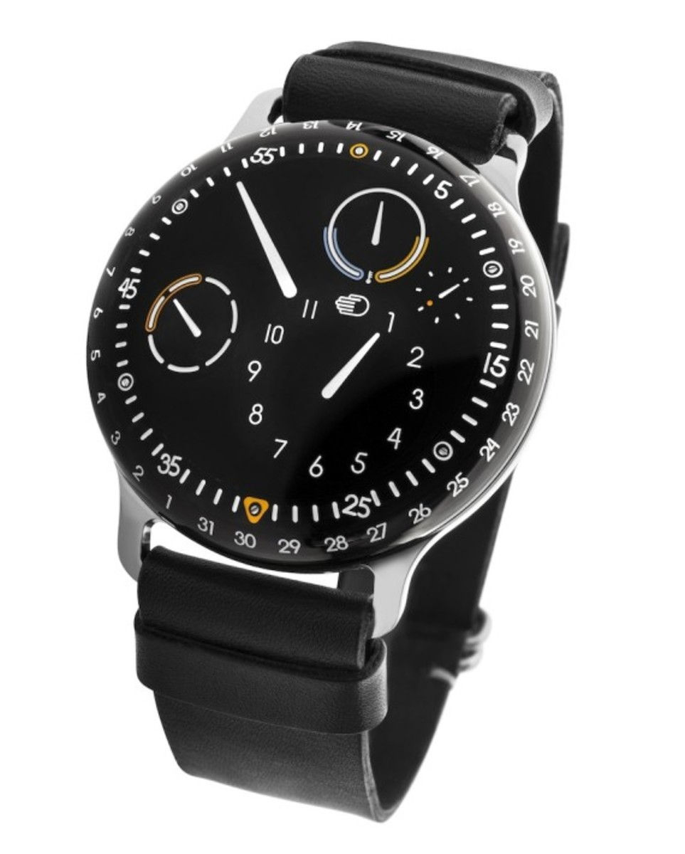 ressence-new-type-3-watch-03