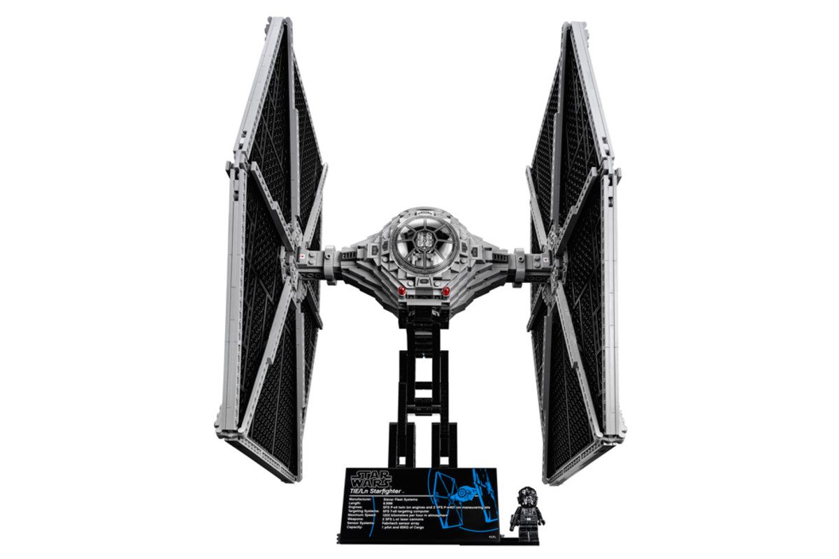 lego-ultimate-collector-series-tie-fighter-02