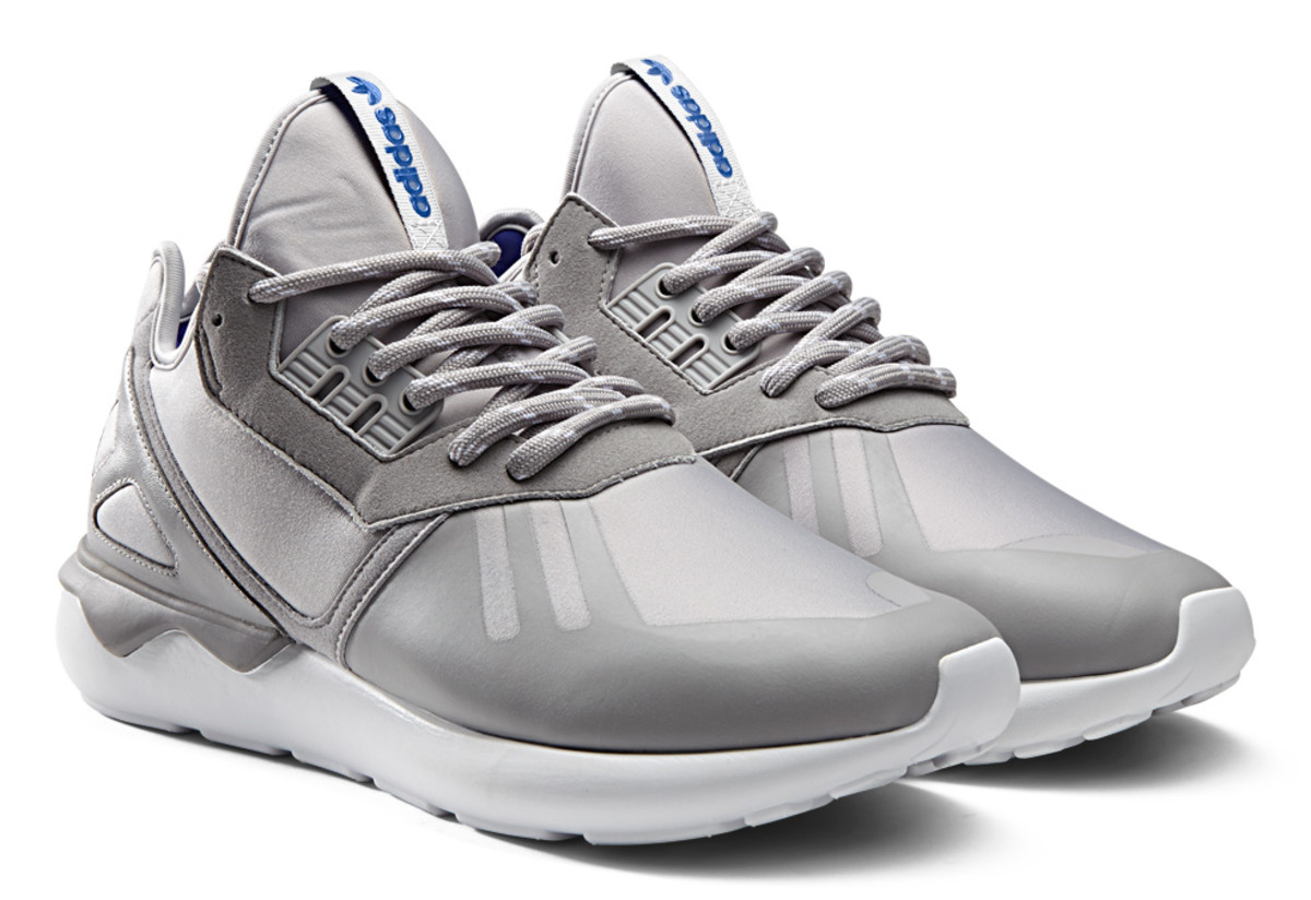 adidas-originals-tubular-runner-tonal-pack-05