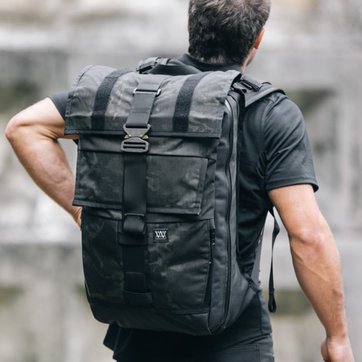 technical-backpacks-perfect-for-the-everyday-01