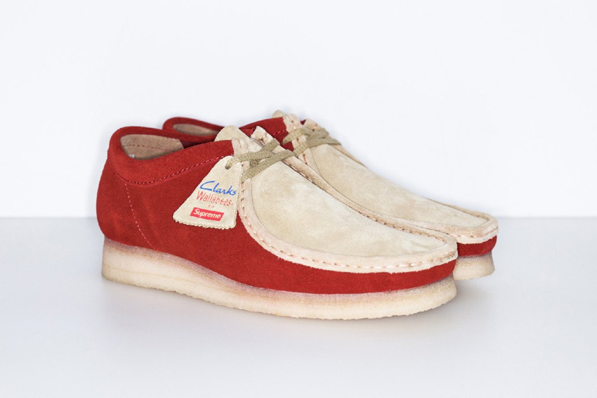 supreme-x-clarks-wallabee-low-collection-01