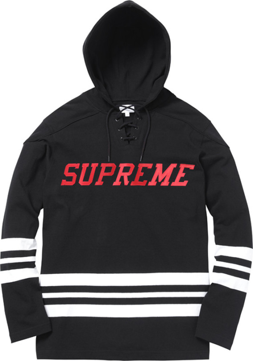 supreme-spring-summer-2015-apparel-collection-30