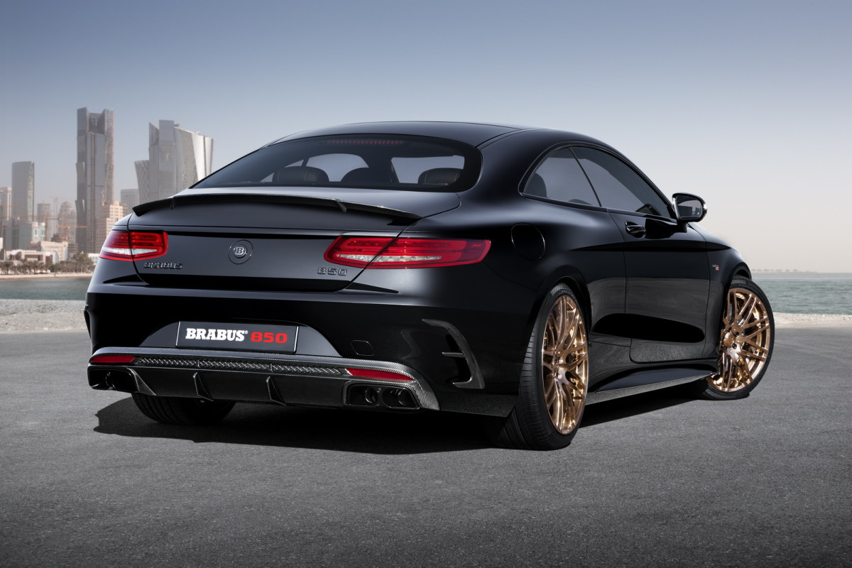 mercedes-benz-s63-coupe-amg-tuned-by-brabus-02