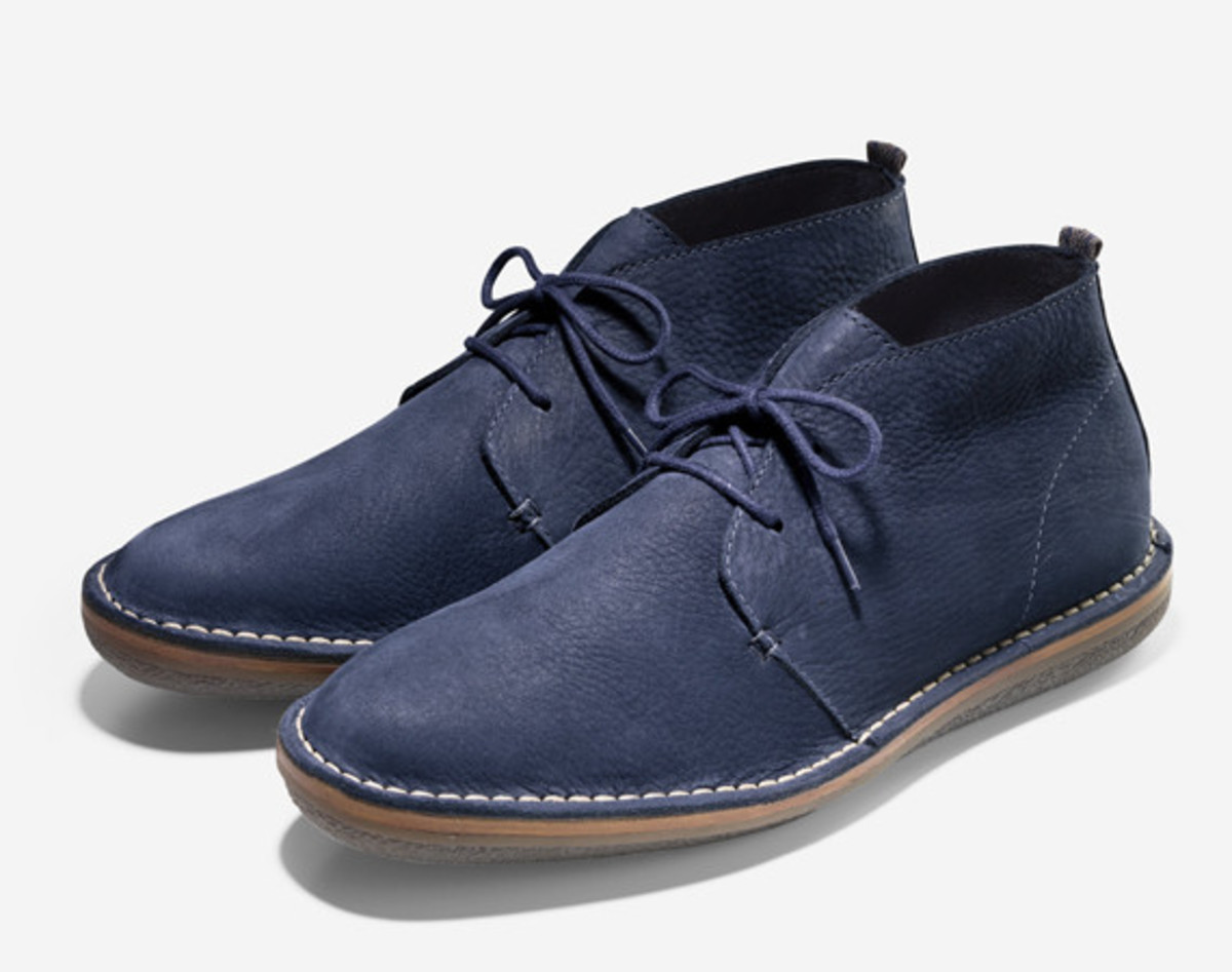 cole-haan-todd-snyder-spring-15-collection-00