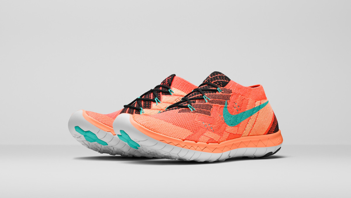 2015-nike-free-collection-01