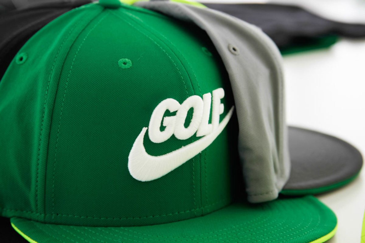 nike-golf-club-collection-07
