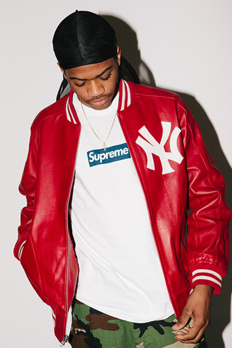 supreme-x-new-york-yankees-47-brand-collection-03