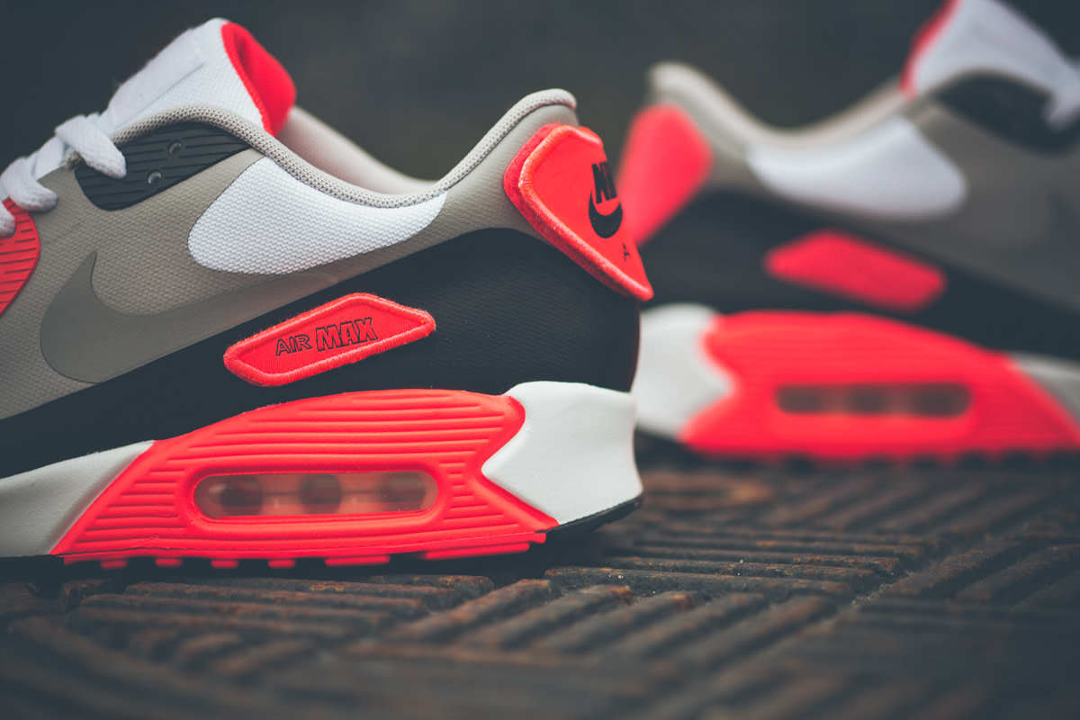 nike-air-max-patch-og-pack-12