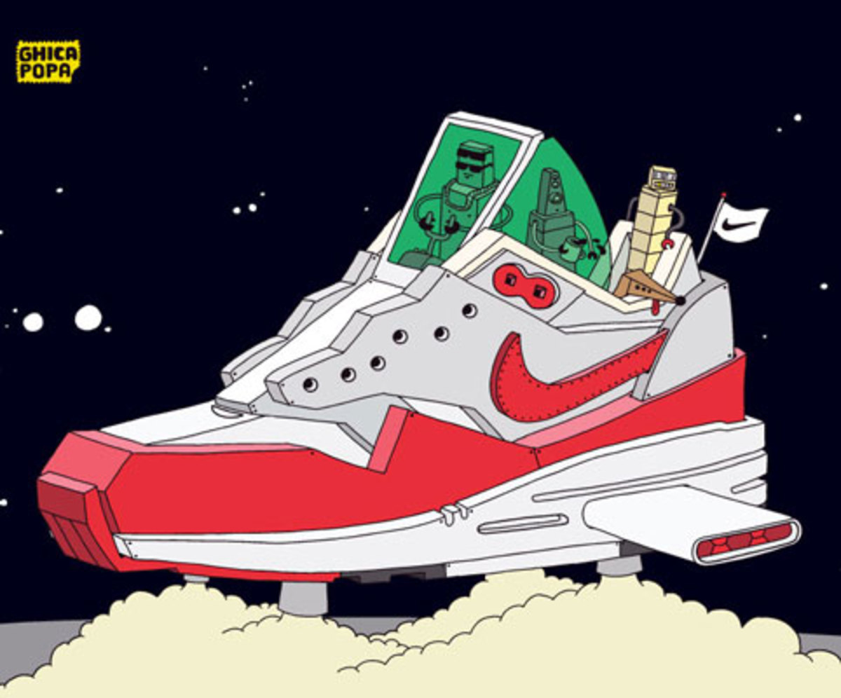 10-art-pieces-inspired-by-nike-air-max-1-08