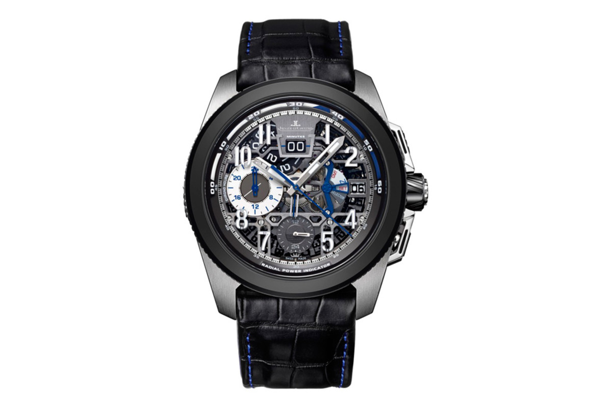 jaeger-lecoultre-master-compressor-extreme-lab-2-00
