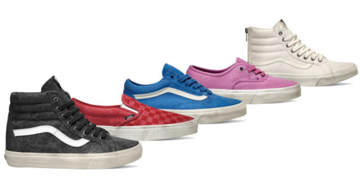 vans-spring-2015-overwashed-collection-02