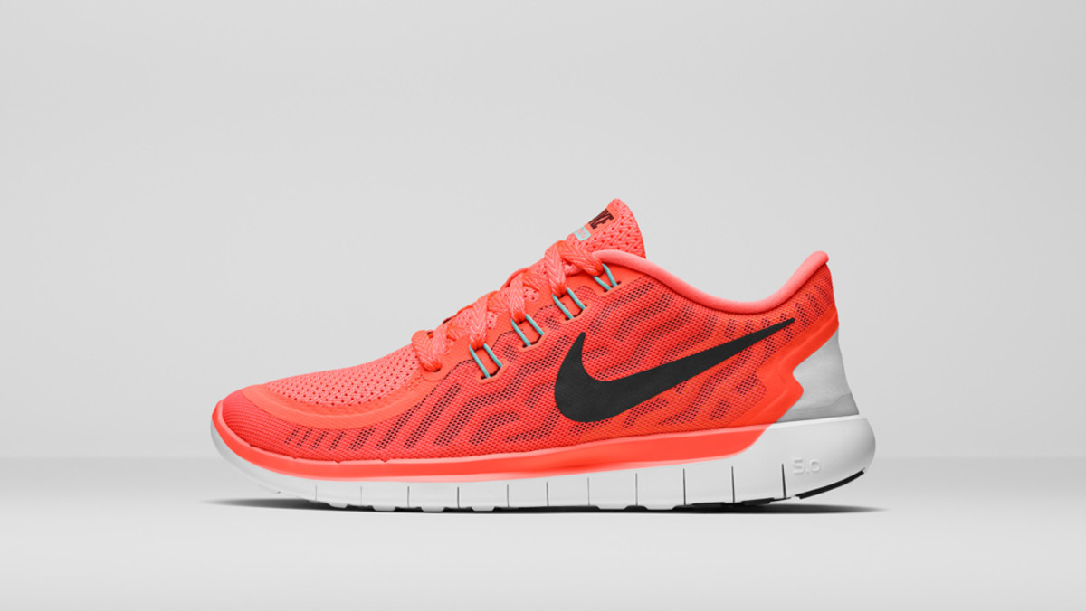 2015-nike-free-collection-19