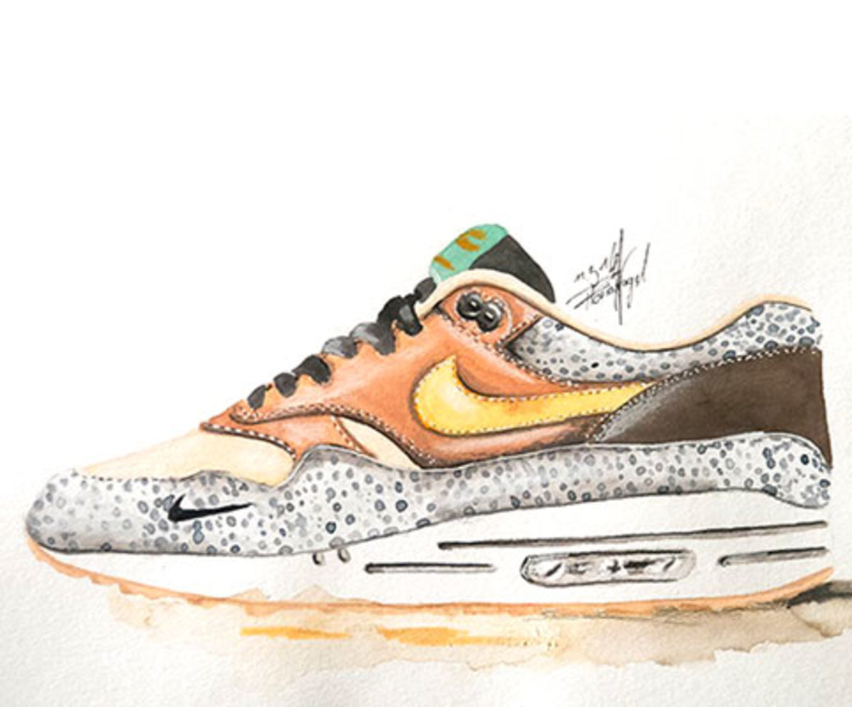 10-art-pieces-inspired-by-nike-air-max-1-01
