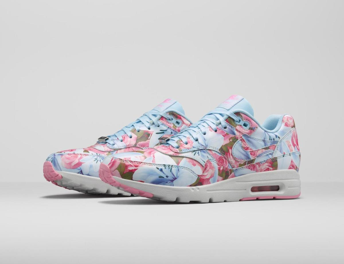 nike-air-max-1-ultra-city-collection-04