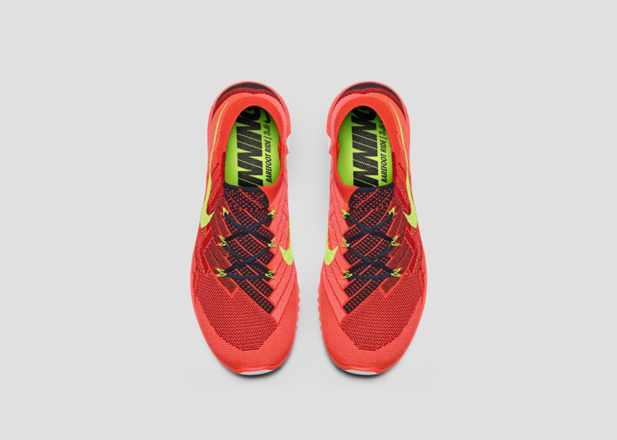 2015-nike-free-collection-06