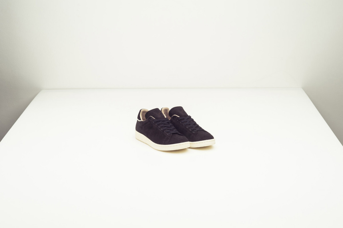 adidas-originals-made-in-germany-pack-01