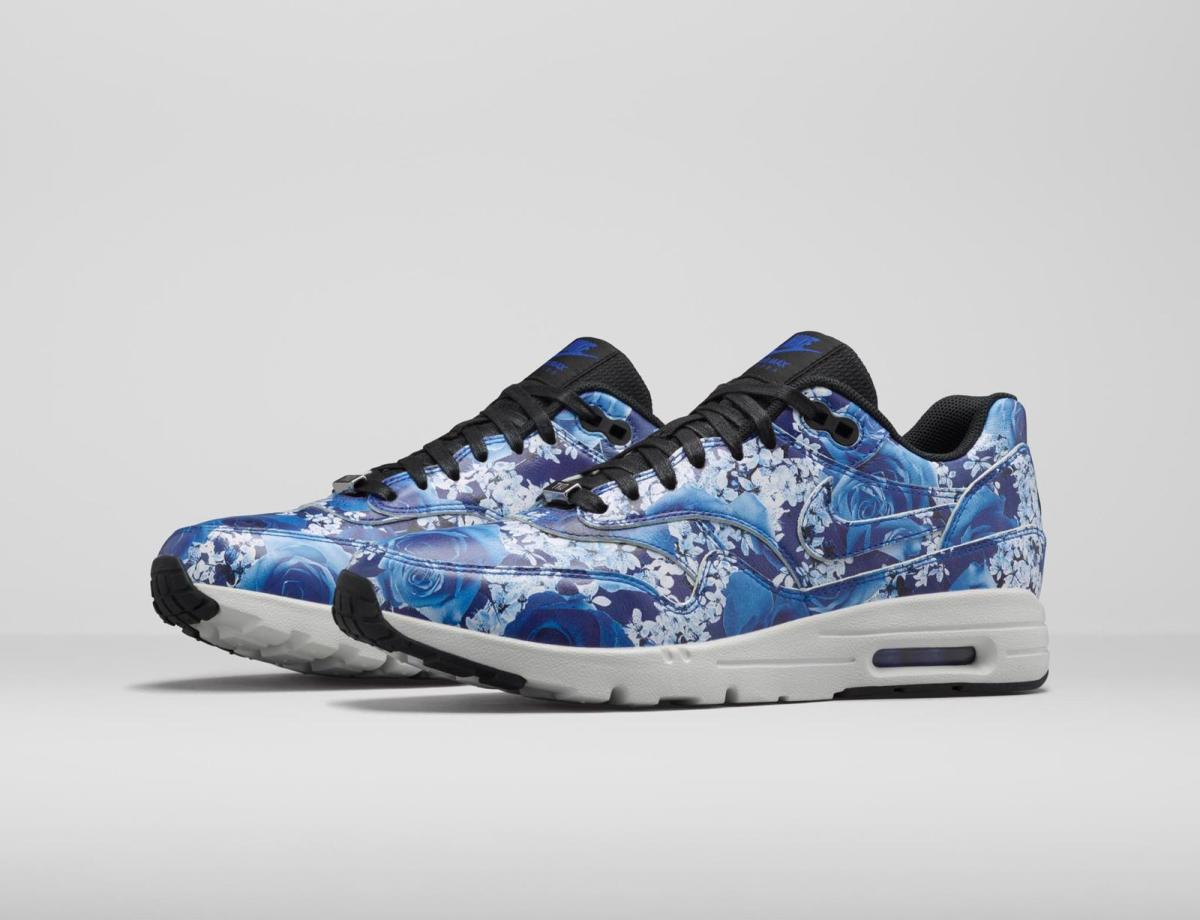 nike-air-max-1-ultra-city-collection-06