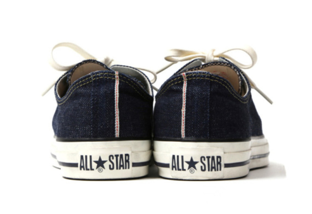 levis-converse-denim-all-stars-for-beams-03