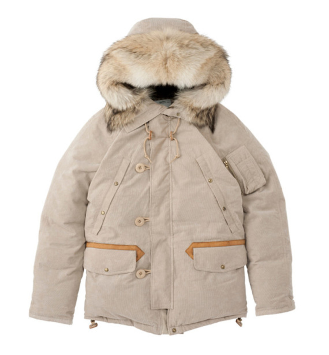visvim-valdez-down-jacket-2l-05