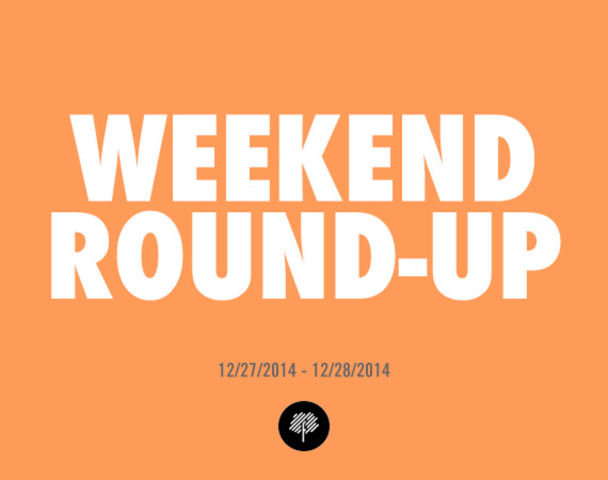 freshness-weekend-roundup-12-27-12-28-00