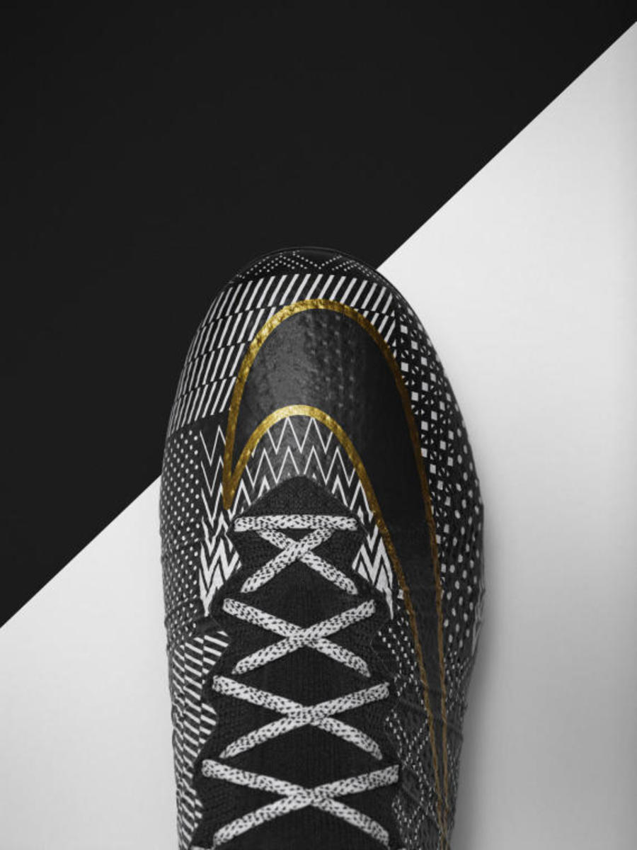 nike-unveils-2015-bhm-collection-31