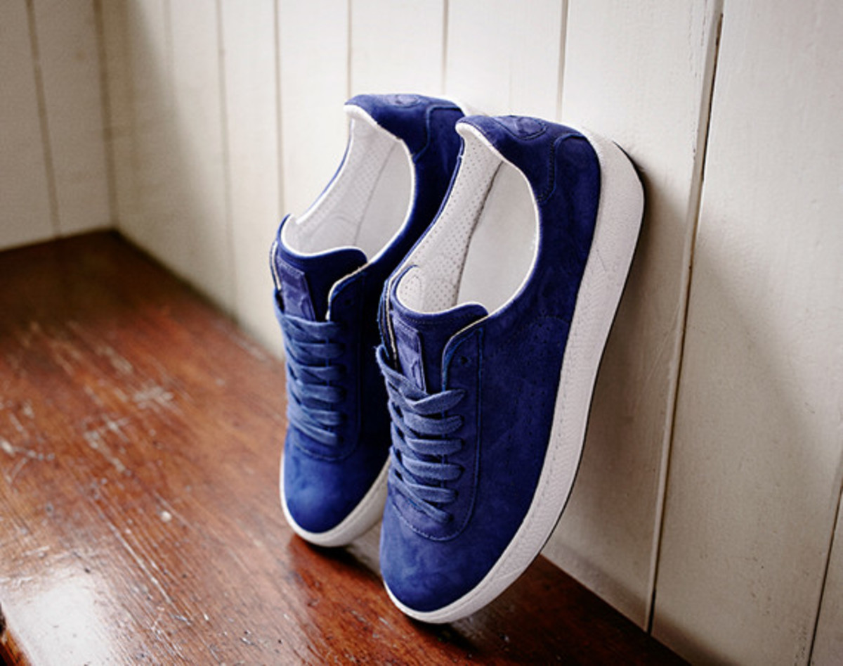 puma-made-in-italy-handcrafted-pack-01