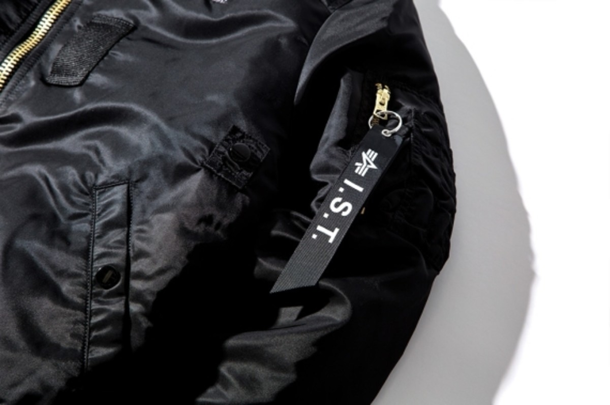 stussy-holiday-2014-ist-collection-09