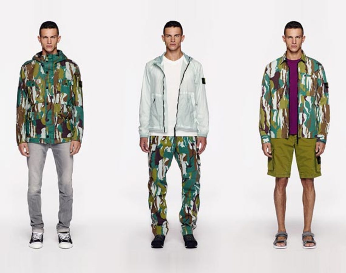 stone-island-spring-summer-2015-lookbook-00