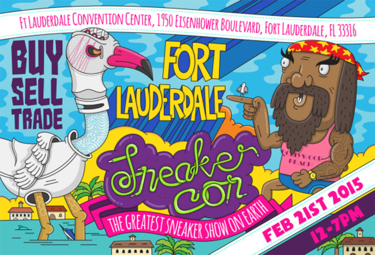 sneaker-con-fort-lauderdale-february-2015-b